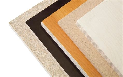 plywood weight plywood guide theplywoodcom