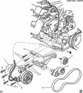 12560345  C  Compressor