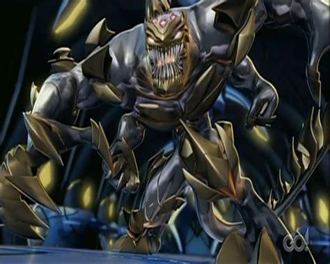 Megaelementor  Max Steel Reboot Wiki  Fandom Powered By