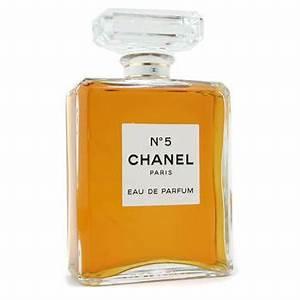 Chanel no 5 prisjakt