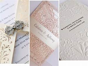 how much do wedding invitations cost everafterguide With how much charge for wedding invitation design