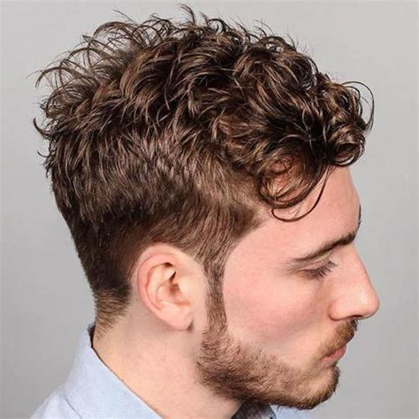 short haircuts  men  great short hair ideas