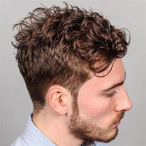 short haircuts  men  great short hair ideas