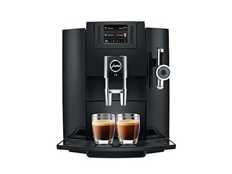 Specs & Comparison & Reviews Biggby Coffee Roseville Decaffeinated With Tea Explained Decaf Quotes Vs Caffeine Free Content Fort Mitchell Level Of