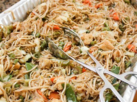 Filipino Culture Food  Best Culture 2017