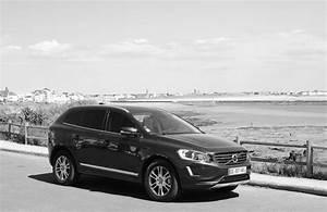 Avis Volvo Xc60 : essai volvo xc60 avis revue compl te confort et style ~ Medecine-chirurgie-esthetiques.com Avis de Voitures