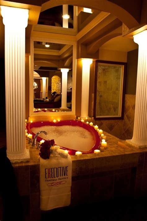 executive fantasy hotels miamis sexiest hotel rooms