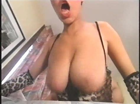 Ms Bt German Retro Classic Vintage 90 S Big Tits Nodol3