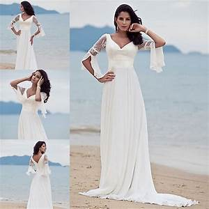 white casual wedding dress good dresses With good dresses to wear to a wedding