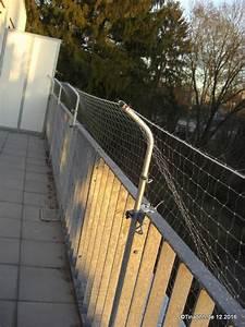 Katzen Balkon Sichern Ohne Netz : katzensicherheit auf dem balkon katzenschutznetz tinasaugenblicke ~ Frokenaadalensverden.com Haus und Dekorationen