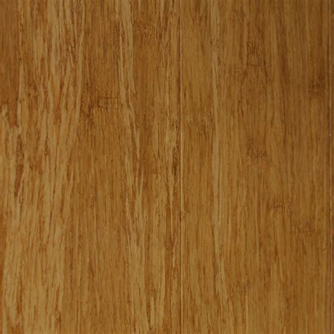 types 18 formaldehyde free bamboo flooring wallpaper cool hd