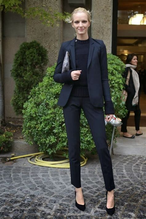 2018 Job Interview Outfits For Women   WardrobeFocus.com