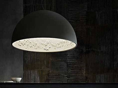 skygarden hanging l by marcel wanders 2007 from flos