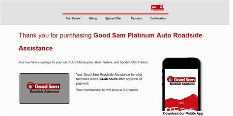 progressive car insurance phone number progressive auto phone number 2018 2019 new car release