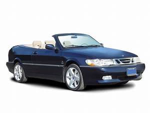 2003 Saab 9-3 Reviews - Research 9-3 Prices  U0026 Specs