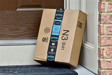 Prime Problems: Amazon is Losing its 2-Day Shipping ...
