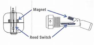 What Is A Reed Switch
