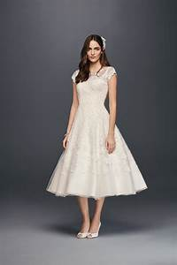 special edition can39t afford it get over it a short With wedding dresses under 500 david s bridal