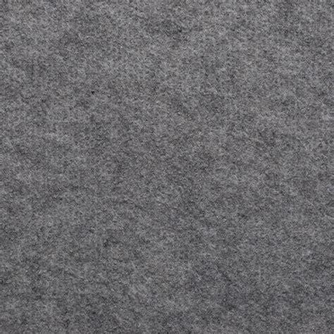 light gray carpet light grey cord carpet exhibition carpet buy cheap