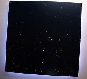Led Glasfaser Sternenhimmel : sternenhimmel leuchte im schlafzimmer led decke glasfaser mycosmos ~ Whattoseeinmadrid.com Haus und Dekorationen