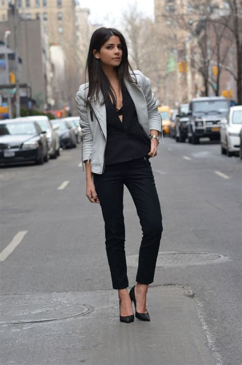 Valentineu2019s Day Outfit Ideas   MakeYourOwnJeans