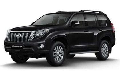 accident recorder 2007 toyota land cruiser electronic valve timing vx l the financial express