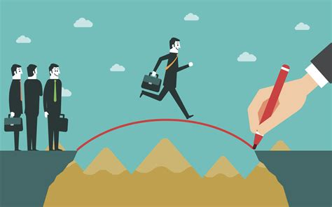 leaders  committed  talent development hrzone