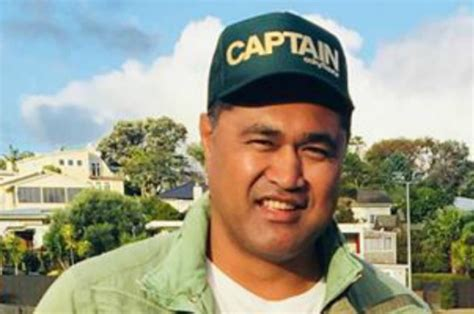 Pagesbusinessessports & recreationsports & fitness instructioncoachtoutai kefu. Six new faces in 'Ikale Tahi squad for Pacific Cup 2018 - Kaniva Tonga | Largest New Zealand ...