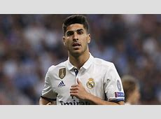 Madrid reject €50m Liverpool bid for Marco Asensio AScom