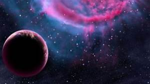 Latest Planets Discoveries - Pics about space