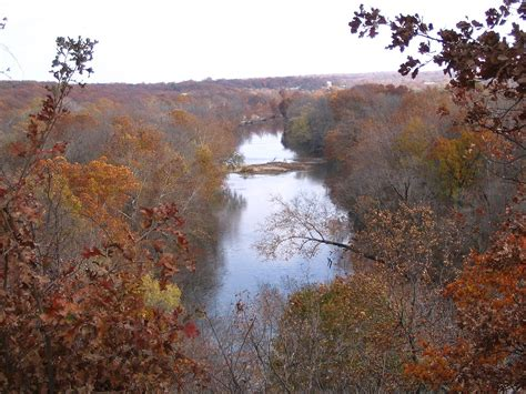 Shoal Creek (Spring River tributary) - Wikipedia