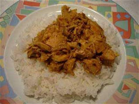 comment cuisiner un reste de poulet comment cuisiner reste de poulet