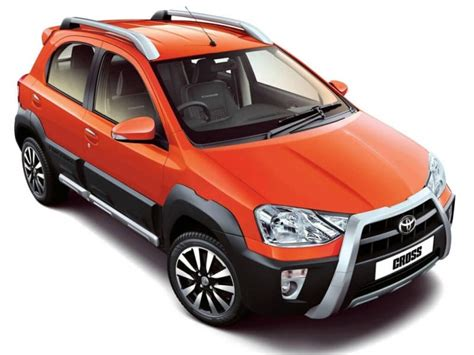 Toyota Cars by Toyota Etios Cross Photos Interior Exterior Car Images