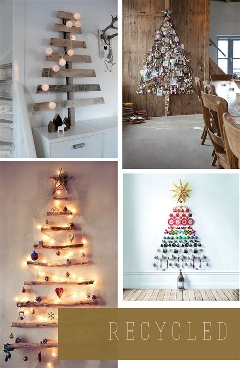 falalalala make your own christmas tree 2012 french by