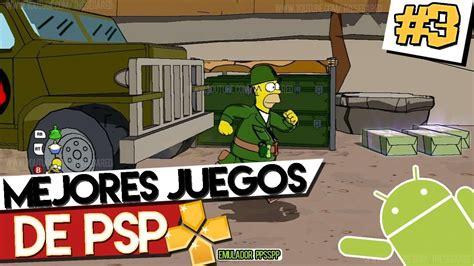 Juegos ppsspp gratis posts facebook from lookaside.fbsbx.com. TOP MEJORES JUEGOS DE PSP PARA ANDROID (GRATIS) + LINKS DE ...