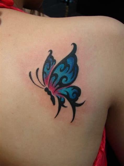 relevant small tattoo ideas  designs  girls