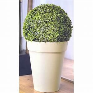 Nicoli Vaso Arke U0026 39  Slim Cm 33 Vasi Vaso Fioriere Piante