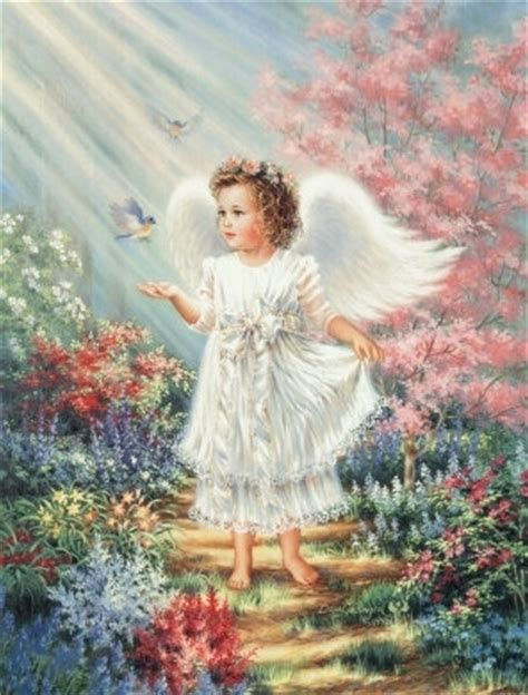 Sweety Babies Images Baby Angel Wallpaper And Background. Wyoming Dental Association Xarelto Half Life. Associates Degree In Nursing Nyc. Bone Dry Roofing Cincinnati Online Crm Free. Can Illegal Immigrants Get Welfare. Car Insurance Verification Conde Nast Address. Employment Agencies Spartanburg Sc. Aortic Stenosis Classification. What Is Dry Carpet Cleaning Colleges In Iowa