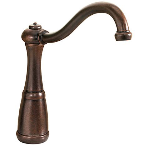 price pfister marielle kitchen faucet parts rustic bronze marielle 1 handle kitchen faucet lg26 4nuu