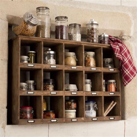 etagere salle de bain 12 home cuisine des 233 tag 232 res et des paniers on shelf units wall shelf unit and