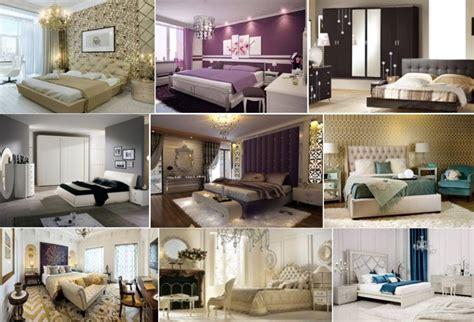 chambre adulte design pas cher chambre design pas cher chambre adulte complete design