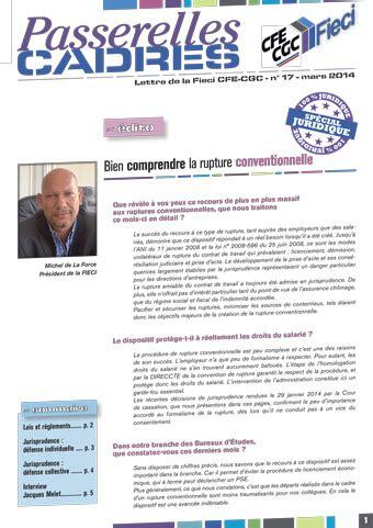 rupture conventionnelle syntec cadre 28 images francophone l amiti 233 entre la roumanie et