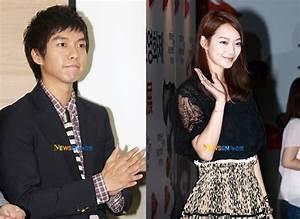 Survey   Shin Min Ah INTERNATIONAL FANS