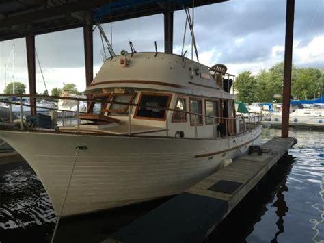 Wooden Boat Inn Reviews wooden boat inn clayton ny motel reviews tripadvisor