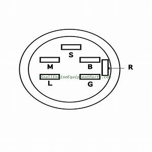 Small Engine Equipment Parts  Switches