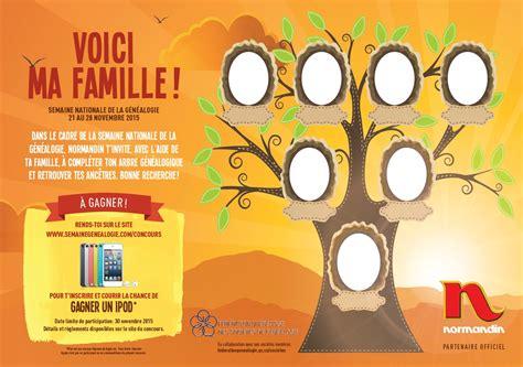 cuisinez avec notre famille notre famille genealogie
