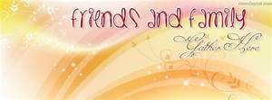 Friendship - BFF Facebook Covers, Friendship - BFF ...