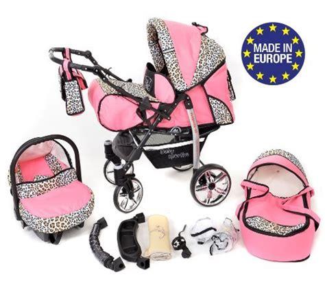 siege auto qui se tourne achat baby sportive landau pour bébé avec roues