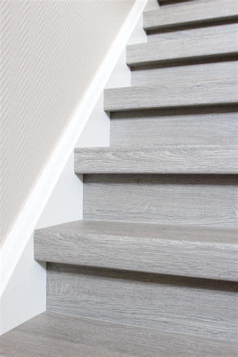 Holzwurm In Treppe by Holzw 252 Rmer In Der Treppe So Werden Sie Sie Wieder Los