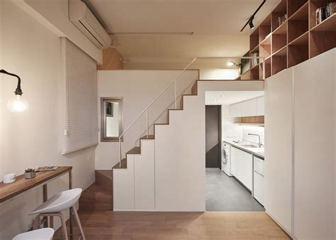 split level home plans kako urediti mali stan savjeti i inspiracija koja će vam